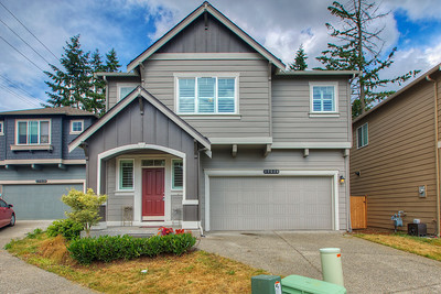 17528 80th Ave Ct E Puyallup, Wa.