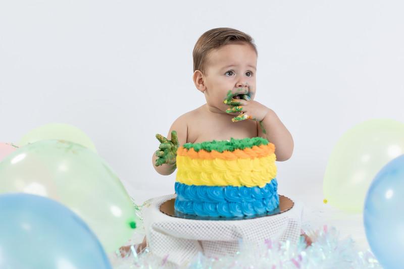 31.12.19 - Pedro's Smash Cake - -72.jpg