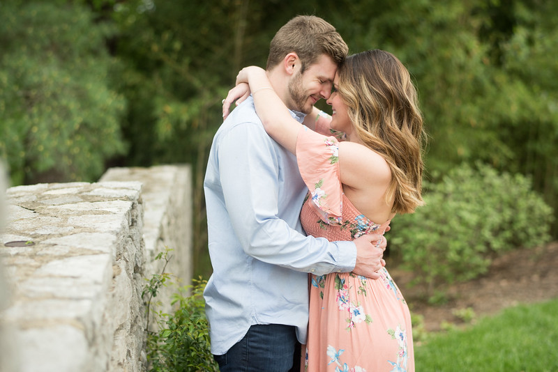 knoxville-engagement-photographers (18 of 25).jpg