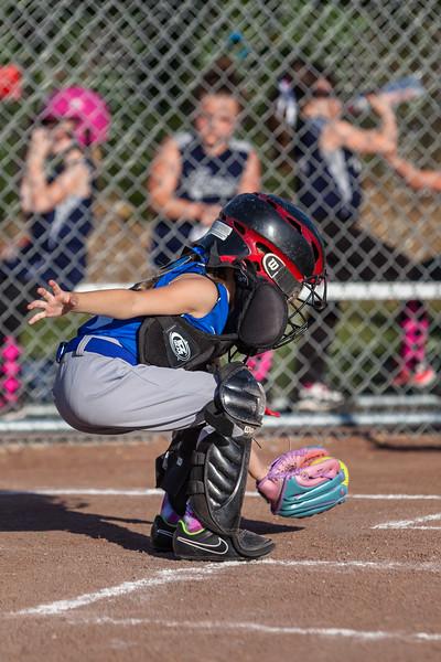 Baseball-5980.jpg