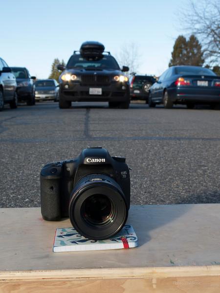 Car Crash Shoot Jan 31 2014  (182 of 221).jpg