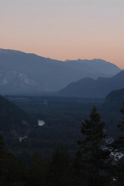 070911 9066 Canada - Vancouver - Whistler Mountain _F _E ~E ~L.JPG