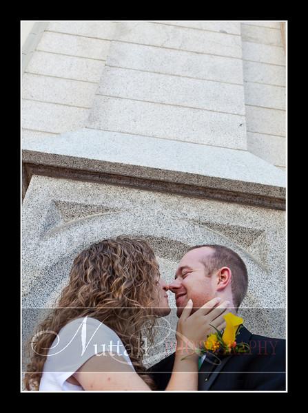 Ricks Wedding 080.jpg