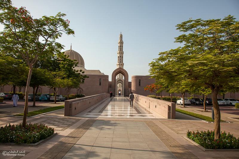 Sultan Qaboos Grand Mosque (41).jpg