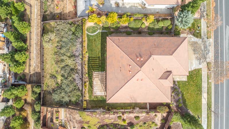299 Montebello Oaks 51 Aerial.jpg