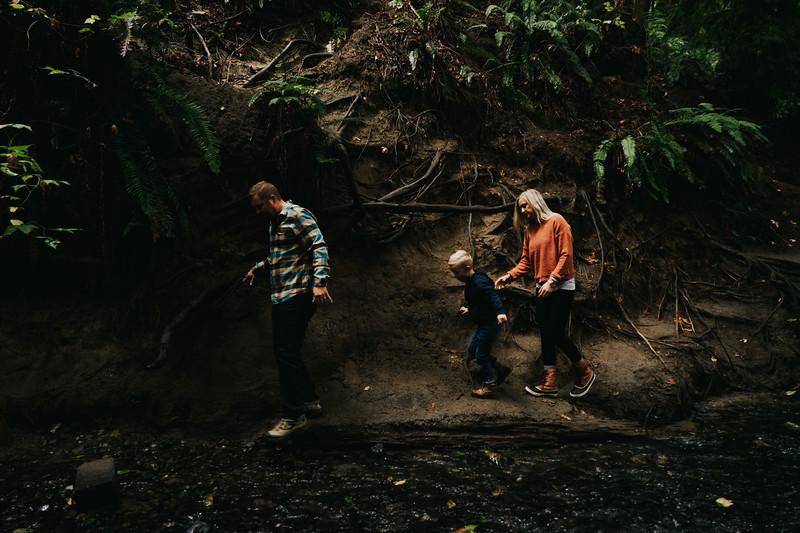 SeattleFamilyPhotographer-Dahlsneaks-180.jpg