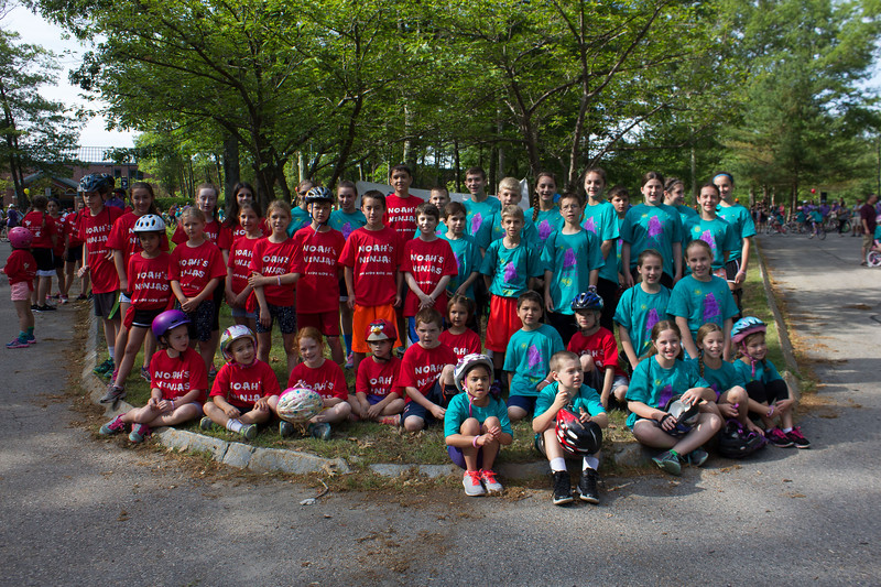 PMC Franklin Kids Ride June 2015 (15).jpg