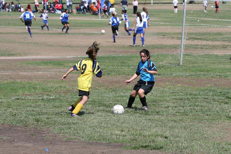 Soccer07Game3_135.JPG