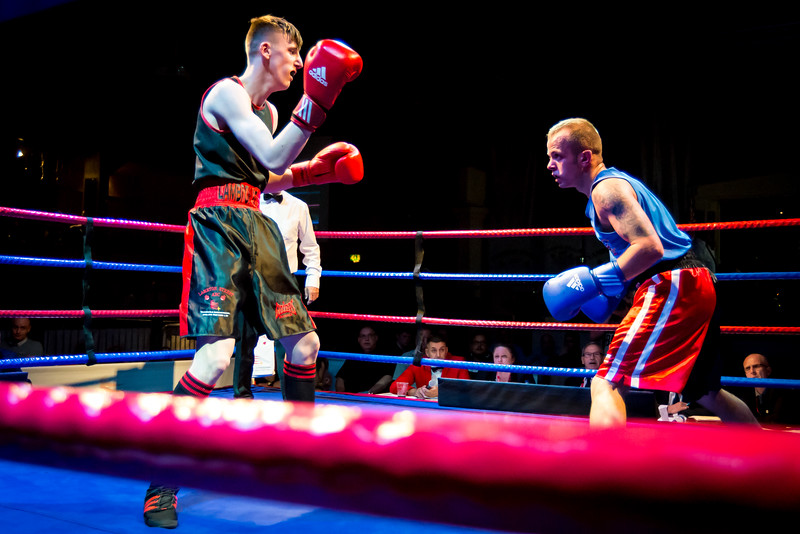 -OS Rainton Medows JuneOS Boxing Rainton Medows June-14790479.jpg