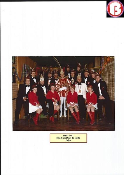 1980-1981_frans_krol_paljas-page0_2.jpg