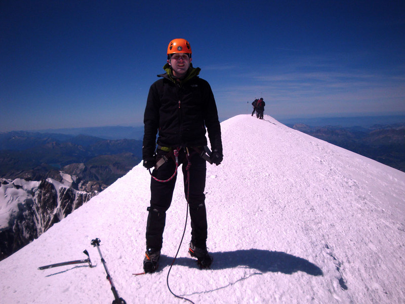 Mt Blanc summit  AK W.jpg