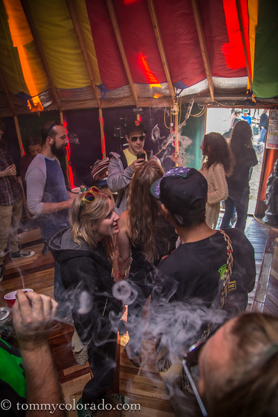 cannabiscup_tomfricke_160917-2371.jpg