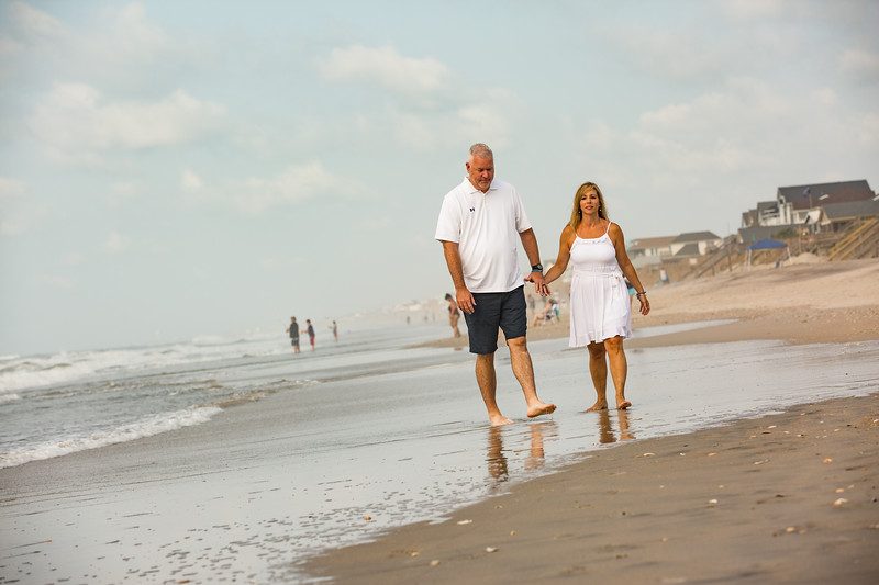 Topsail Island Family Photos-721.jpg