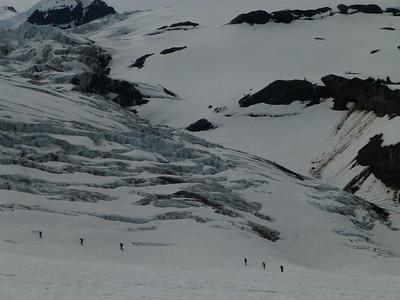 2012-06 AMTL2 Mt. Baker