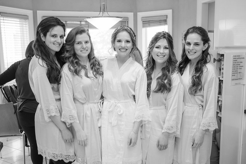 Miri_Chayim_Wedding_BW-43.jpg