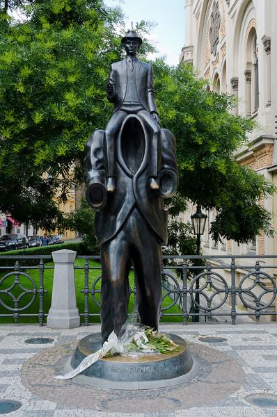Praha 2011 #-213.jpg