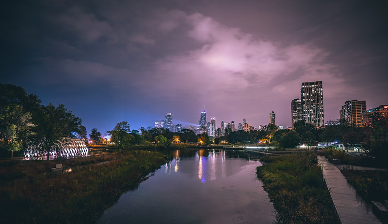 chicago night (1 of 1)-4.jpg