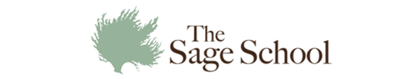 The Sage School
