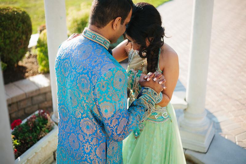 Le Cape Weddings_Isha + Purvik-323.jpg