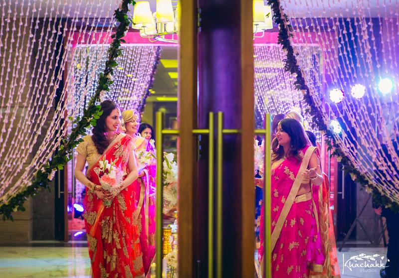 best-candid-wedding-photography-delhi-india-khachakk-studios_54.jpg