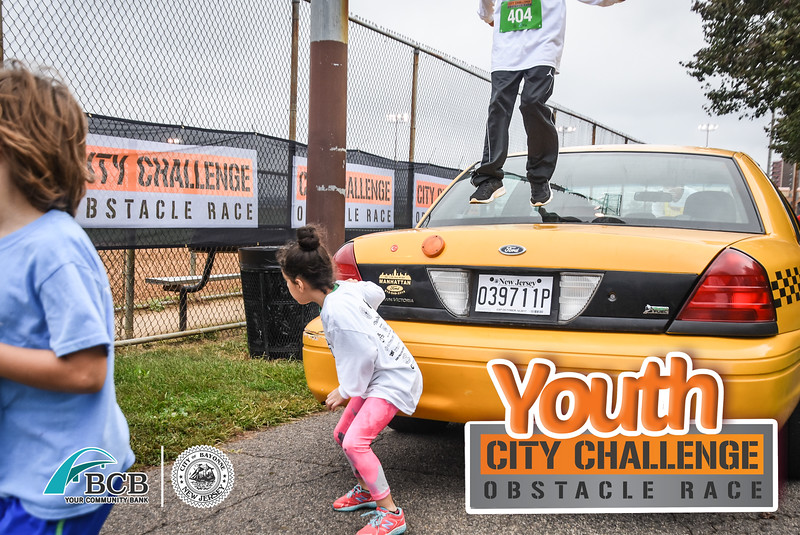 YouthCityChallenge2017-682.jpg
