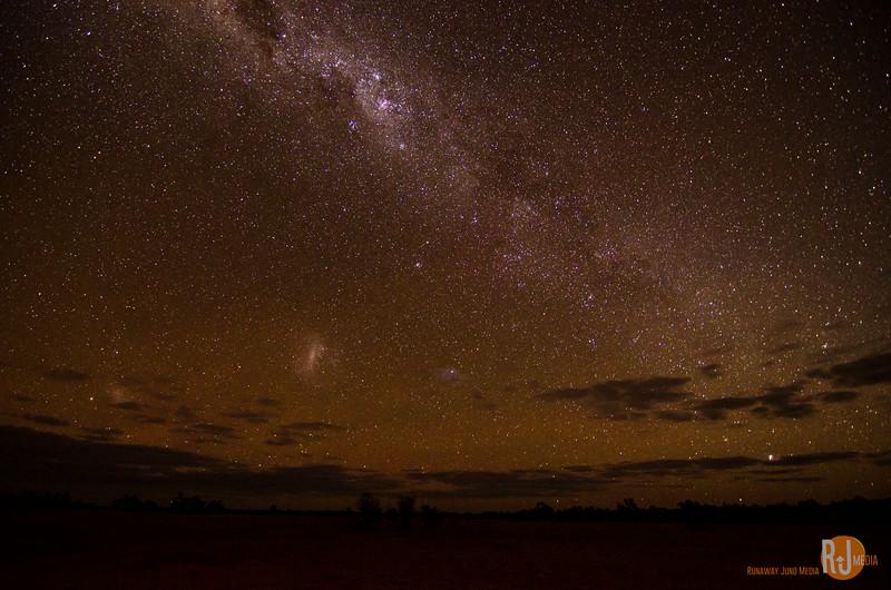 Australia-queensland-Cunnamulla-5035.jpg