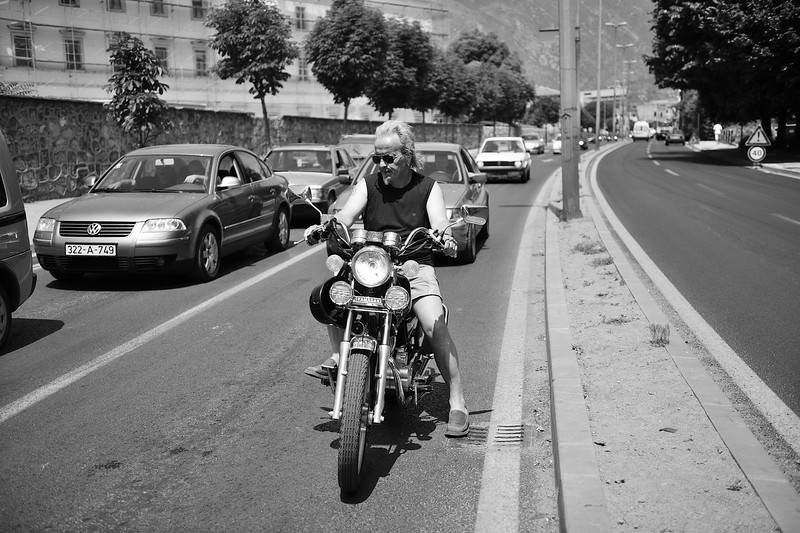 Mostar_1100.jpg
