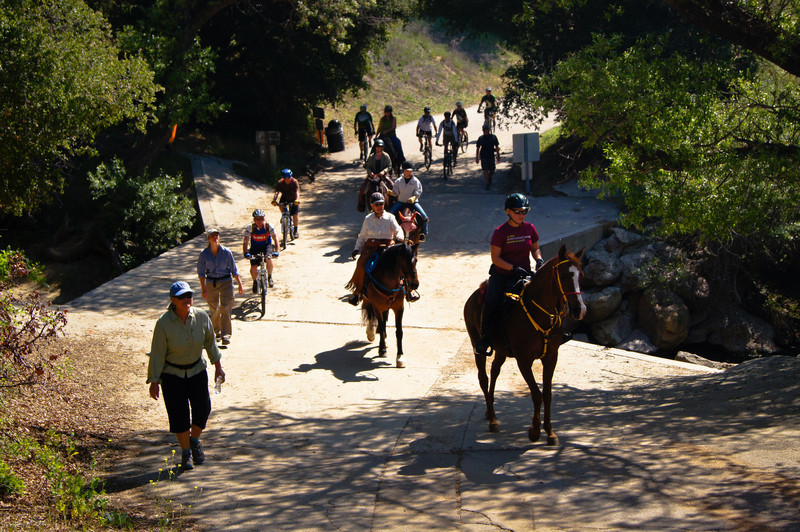 20120421099-Malibu Creek State Park, Hike Bike Run Hoof.jpg