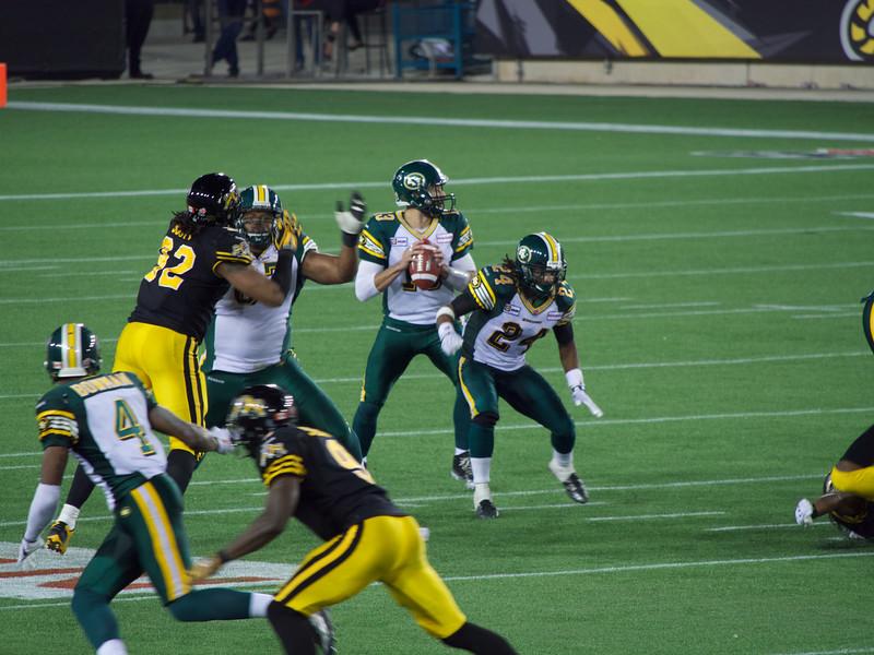 Ti-Cats vs Edmonton 2014-09-20 _1330830.JPG