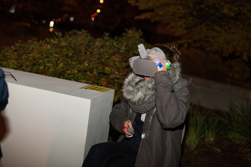 November 08, 2018 Digital Art Student Exhibition Fall DSC_2300.jpg