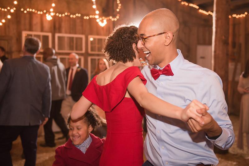 OBerry-Wedding-2019-1094.jpg