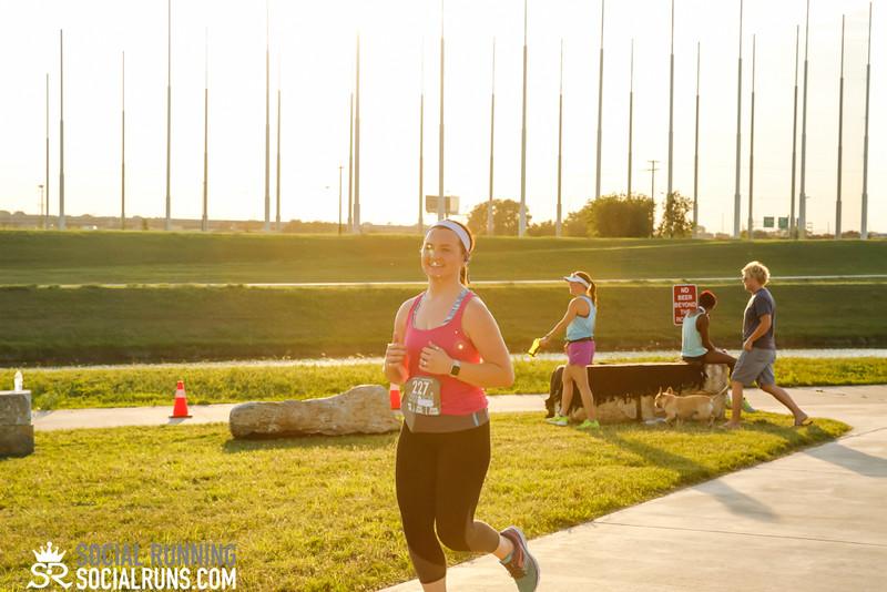 National Run Day 5k-Social Running-3087.jpg
