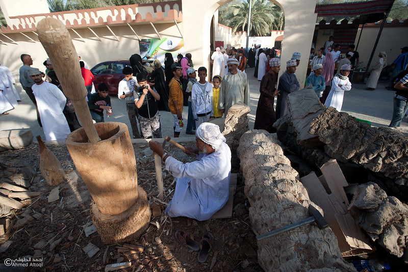 Traditional Handicrafts (135)- Oman.jpg
