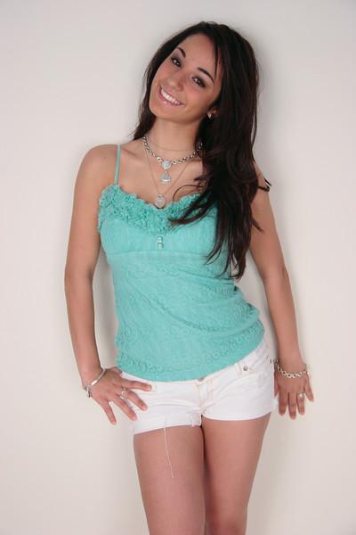 Gabby0133.JPG