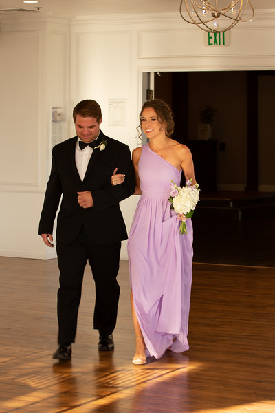 Ceremony (24 of 149).jpg