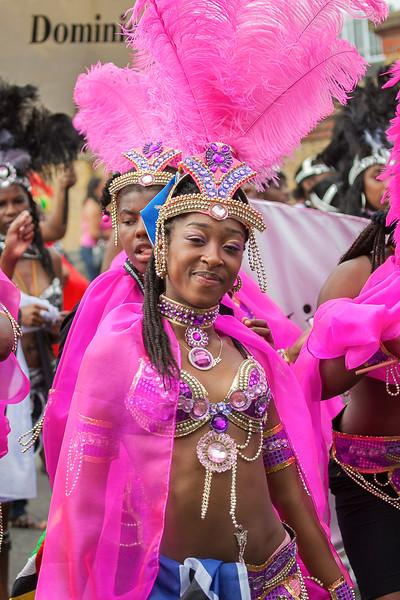 Obi Nwokedi - Notting Hill Carnival-275.jpg