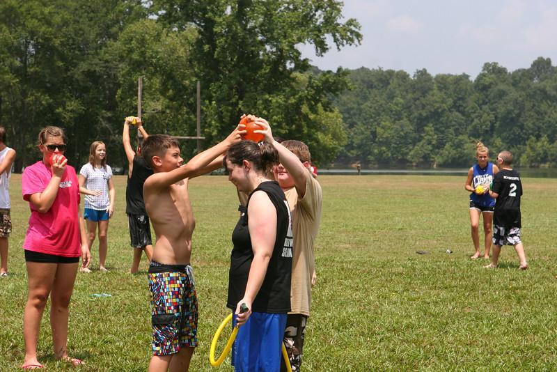 2011 JR High Camp_1245.JPG