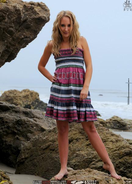 malibu swimsuit model 34surf beautiful woman 049,,0,0,,,