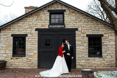 2011 Weddings and Engagements