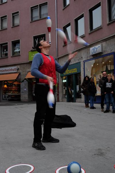 Wurzburg_ChristmasMarket-161126-13.jpg