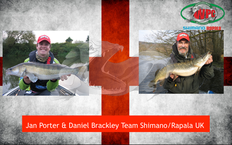 Jan-Porter-Daniel-Brackley-Team-ShimanoRapala-UK.png