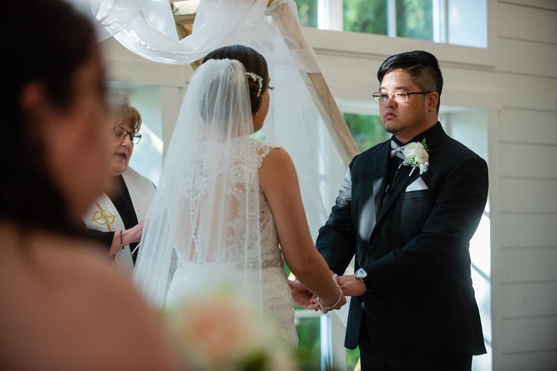 Kaitlin_and_Linden_Wedding_Ceremony-77.jpg