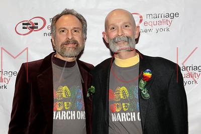 "New York, NY - January 30:  The screening of ""March On"", New York, USA."