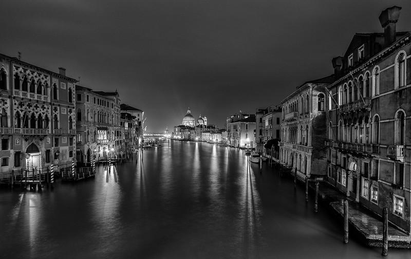 16-02-07_Venice_-2.jpg
