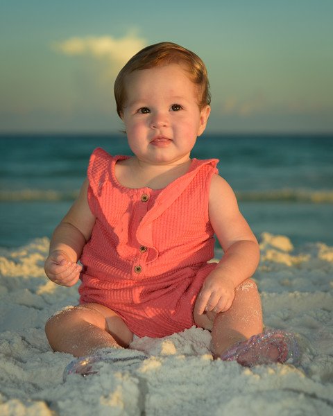 Destin Beach Photography Company DSC_9739-Edit.jpg