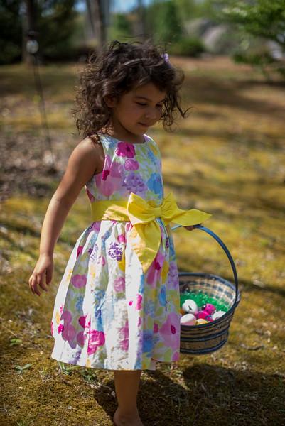 Easter 2017-6.jpg