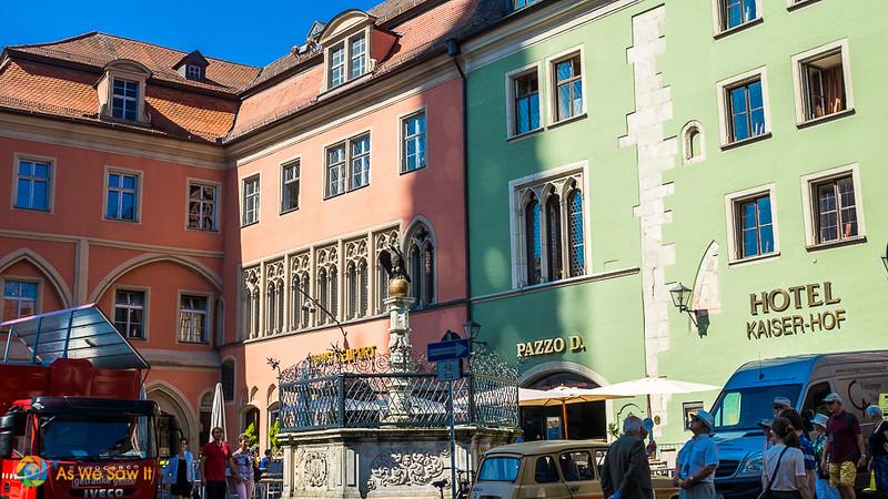 Regensburg-09078.jpg