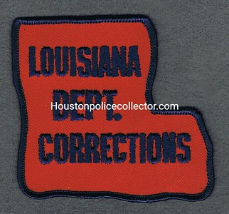 Traders Louisiana