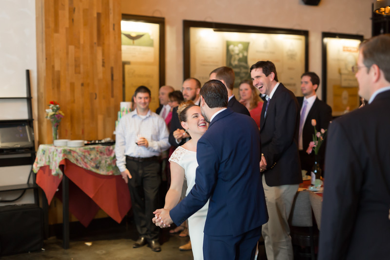 Houston Wedding Photography ~ Lauren and Andre-1189-2.jpg