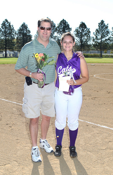 Senior Day  vs. Green Mtn 047.JPG